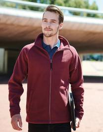 Thor III Fleece Jacket